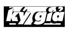 Kygia