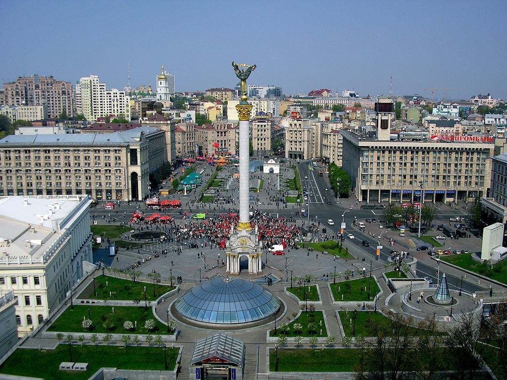 20110104155146Maidan_Nezalezhnosti_Kiev