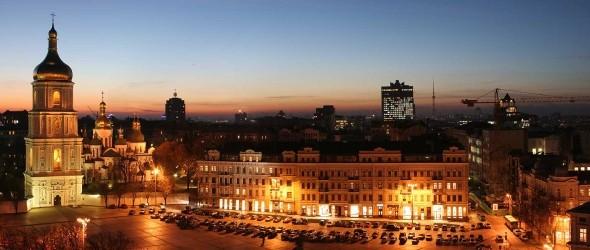 Kiev-590x250