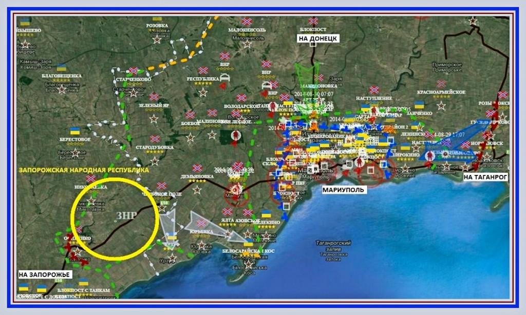 00-mariupol-map-02-30-08-14