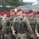 Quân đội Ba Lan