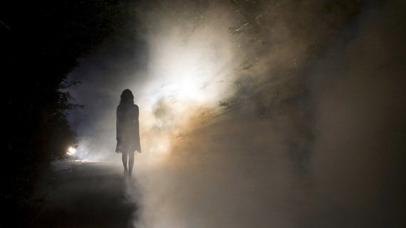 51 điều kiêng kỵ trong tâm linh bạn nên tránh phạm phải