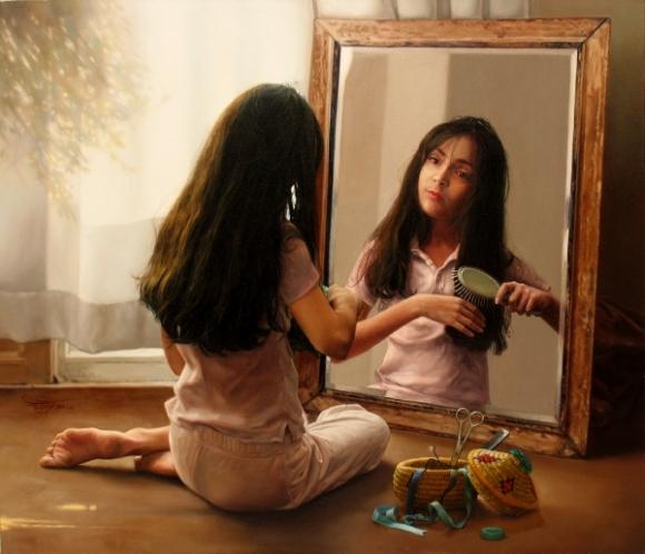 51 điều kiêng kỵ trong tâm linh bạn nên tránh phạm phải1