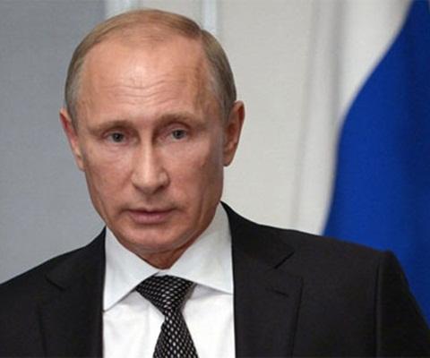 Cộng đồng quốc tế chờ đợi nhiều hơn những hành động tích cực từ Tổng thống Nga Putin để cứu giá dầu