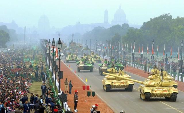 india-3-1419996848098