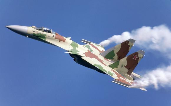 su-35_large