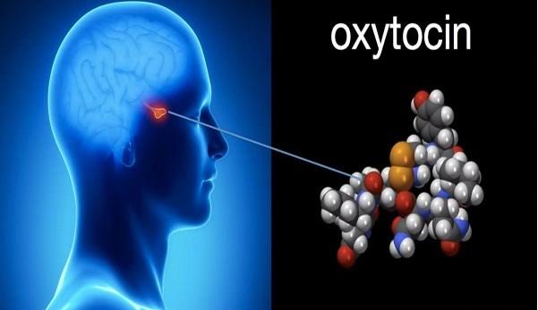 Cực khoái có thể làm cho ngực bị rò rỉ. Khi oxytocin được phát ra, (oxytocin là loại hormone thường được phát ra trong quá trình cực khoái), bạn có thể bị rò rỉ sữa. Đây còn được coi là hiện tượng tốt bởi chúng có thể ngăn ngừa tình trạng ứ đọng sữa. Điều này gây bất tiện cho hầu hết phụ nữ đang nuôi con nhỏ.