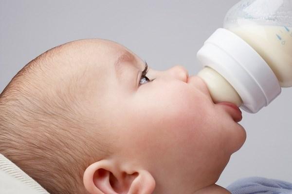 Sữa mẹ không ai giống ai. Sữa mẹ luôn luôn thay đổi và không sữa của mẹ nào giống mẹ nào. Thậm chí ngay cả sữa của một bà mẹ cũng có sự thay đổi và khác nhau trong ngày. Sữa buổi sáng cũng khác so với sữa buổi chiều hoặc buổi tối.