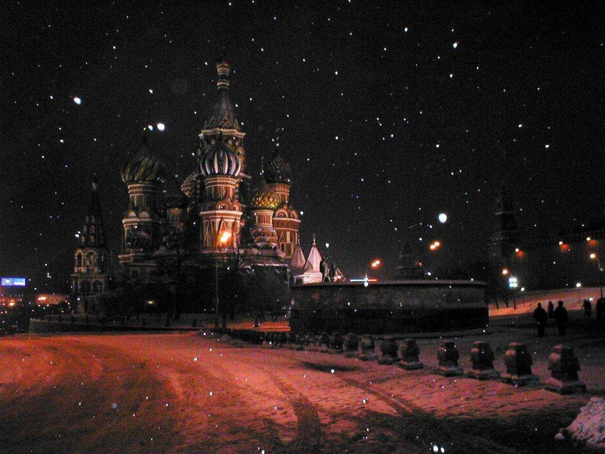 016interestingly-putin-isnt-particularly-fond-of-moscow-he-considers-it-to-be-a-european-city