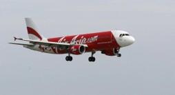 Việc một chiếc máy bay bị mất tích trên bầu trời như trường hợp mới đây của hãng hàng không AirAsia được xem là một thất bại của ngành công nghiệp này. Ảnh: Ibtimess