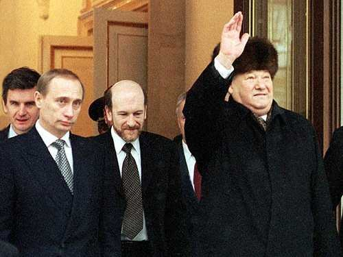 4a5in-august-1999-president-boris-yeltsin-appointed-putin-the-prime-minister-one-month-later-putins-popularity-rating-was-at-2