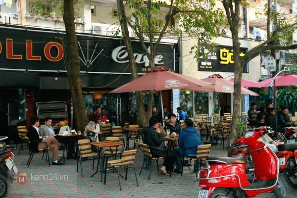 5-con-pho-cafe-noi-tieng-cua-nguoi-ha-noi- (1)