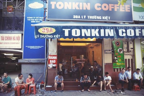 5-con-pho-cafe-noi-tieng-cua-nguoi-ha-noi- (2)