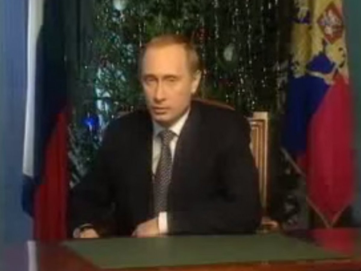 54bin-his-first-speech-as-acting-president-putin-promised-freedom-of-speech-freedom-of-conscience-freedom-of-the-press-the-right-t