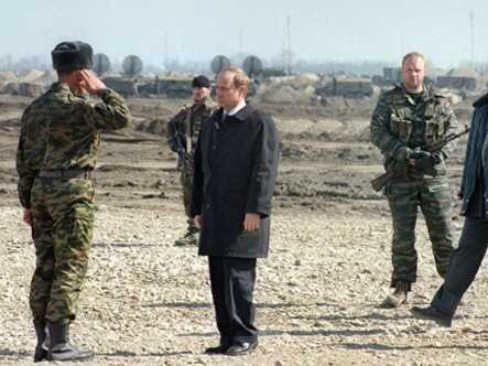 614and-then-putin-established-his-reputation-as-a-man-of-action-with-his-handling-of-the-second-chechen-war
