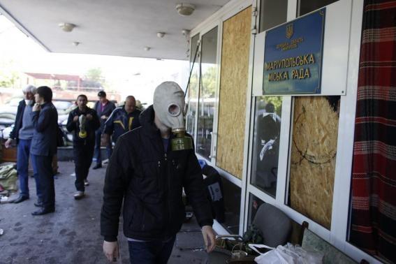 Putin_Ukraine_ba_mat_tran_infonet2