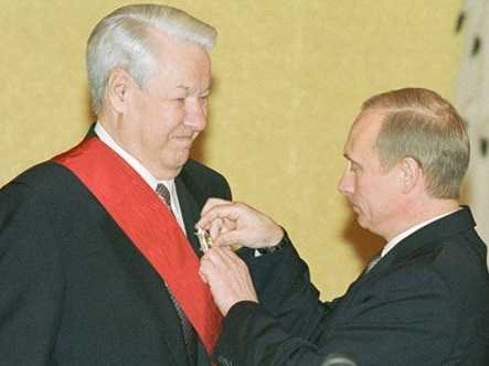 a23and-then-seemingly-out-of-nowhere-yelstin-stepped-down-as-president-and-named-putin-the-acting-president-on-new-years-in-1999