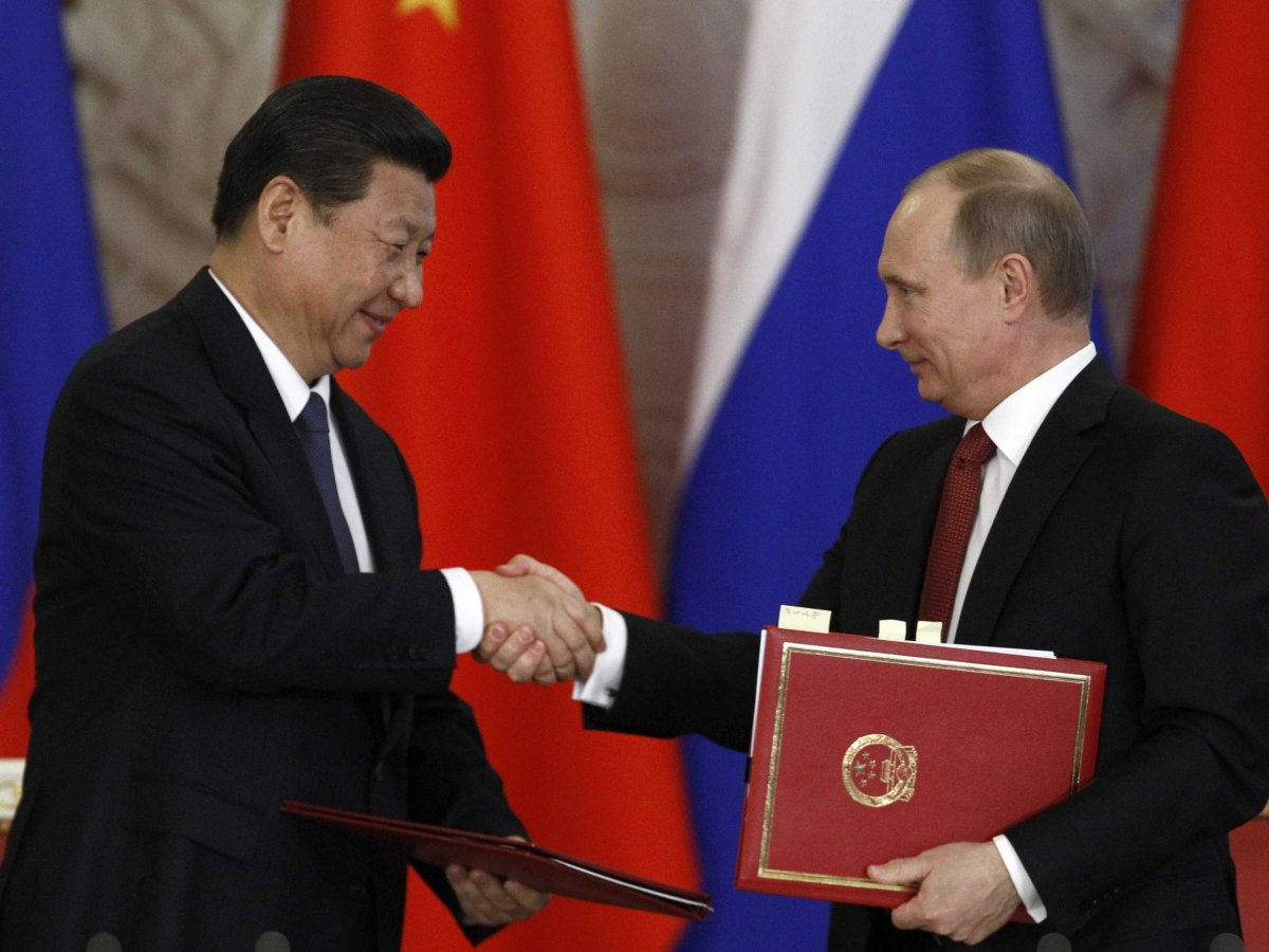 ca1most-recently-putin-has-started-exploring-a-relationship-with-china-mostly-because-russia-needs-other-trading-partners-followin