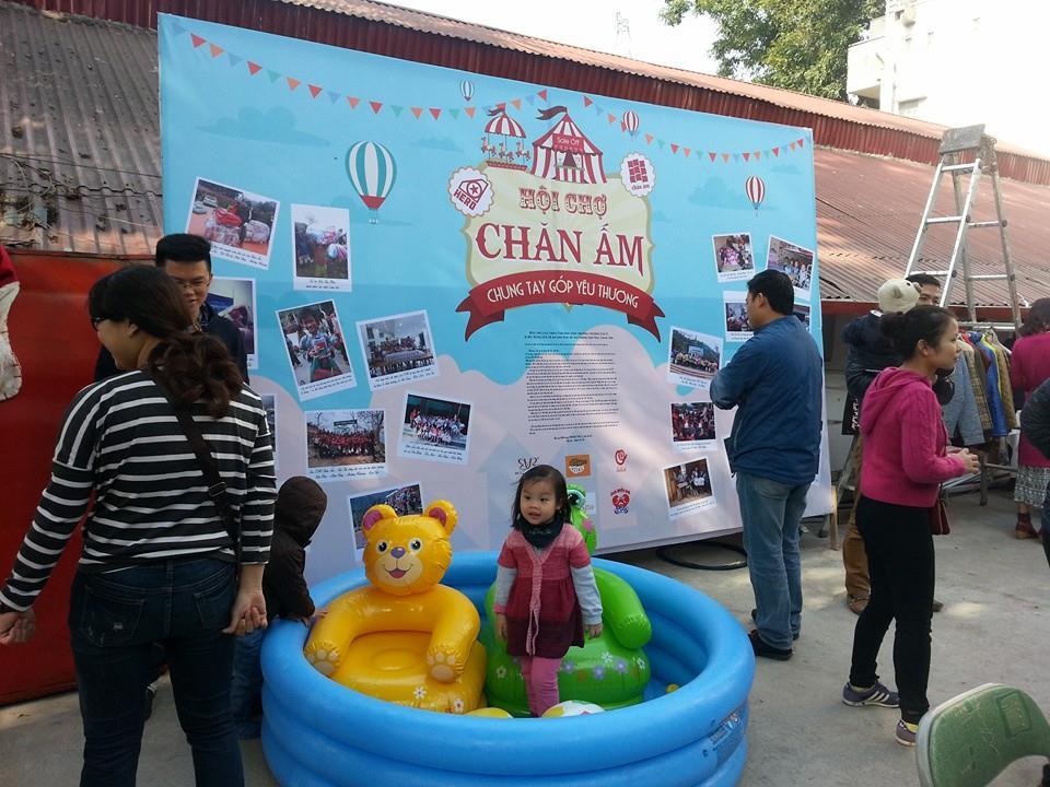 chan_am_cho_em (14)