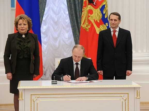 e7etwo-years-later-in-march-2014-putin-annexed-crimea-in-one-of-the-most-complicated-and-controversial-geopolitical-moves-of-the-y