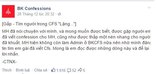 moi-tinh-dang-do-qua-confession-khien-dan-mang-bat-khoc-