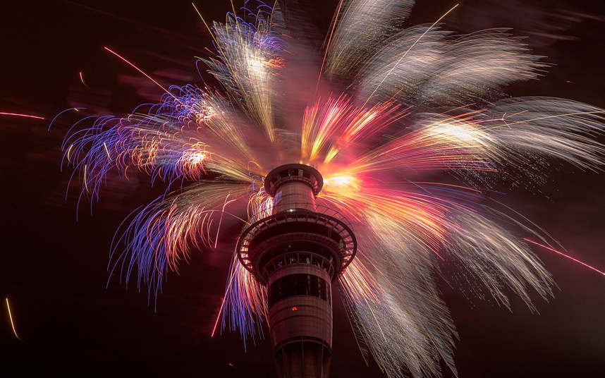 new_year_auckland__3151510k