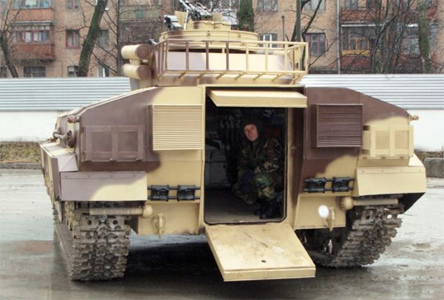 ukraine-phat-trien-xe-chien-dau-bo-binh-tu-tang-t64- (1)