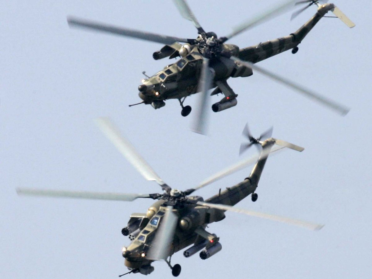according-to-russias-ria-nostovi-an-updated-version-of-russias-mi-28n-attack-helicopter-will-replace-the-older-mi-24-model-its-russias-version-of-the-us-apache