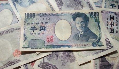 """Các chuyên gia Nga cho rằng, Nhật Bản đang """"thừa tiền"""" nên mới đầu tư vào Ukraine"""