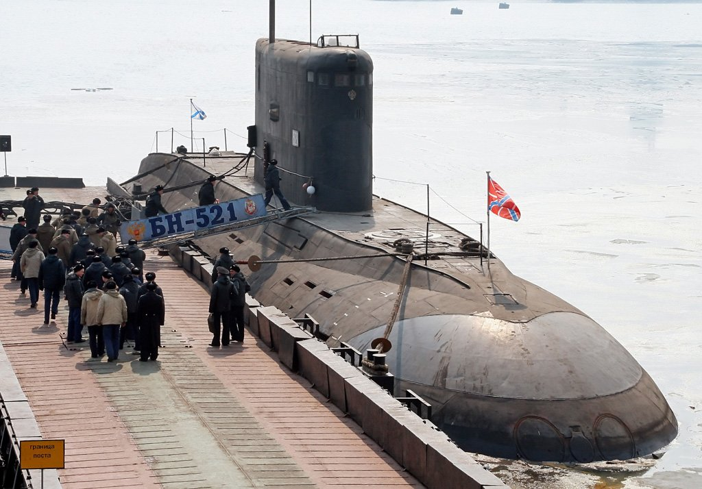 russia-is-launching-new-lada-class-submarines-to-replace-older-and-louder-kilo-class-models-this-year-according-to-the-moscow-times