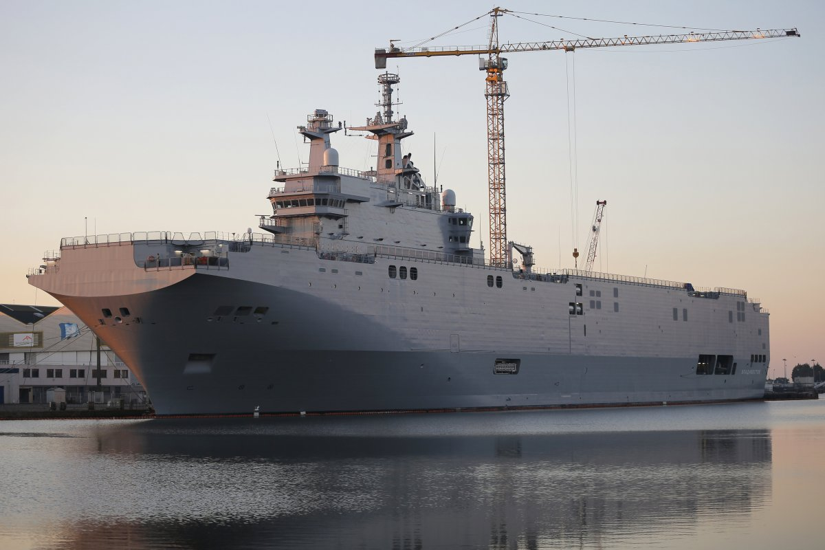 russias-purchase-of-french-mistral-class-amphibious-assault-ships-is-currently-in-limbo-but-there-is-one-completed-model-waiting-for-delivery-if-relations-betwee