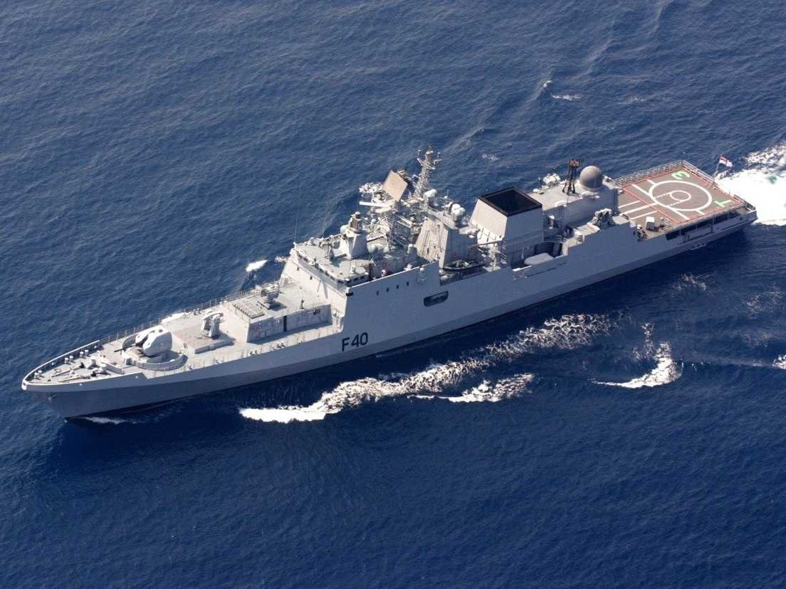 the-black-sea-fleet-will-receive-at-least-one-of-the-admiral-grigorovich-class-of-frigates-in-2015-according-to-the-moscow-times-adding-to-the-one-it-already-has