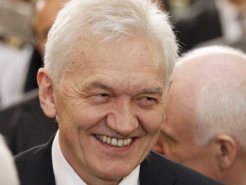Gennady_Timchenko