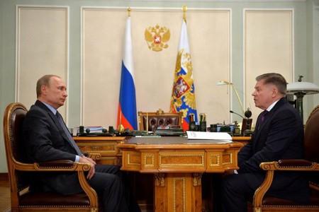 Putin%27s_reappearance_is_a_sham-eb7d609e395bd8066fd65214e20d3c1e