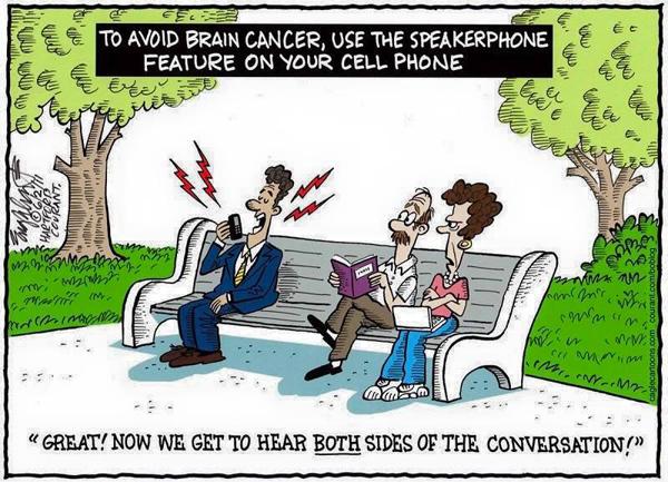 """Kiểu nói điện thoại này dễ bị người khác cho vào """"lãnh cung"""""""