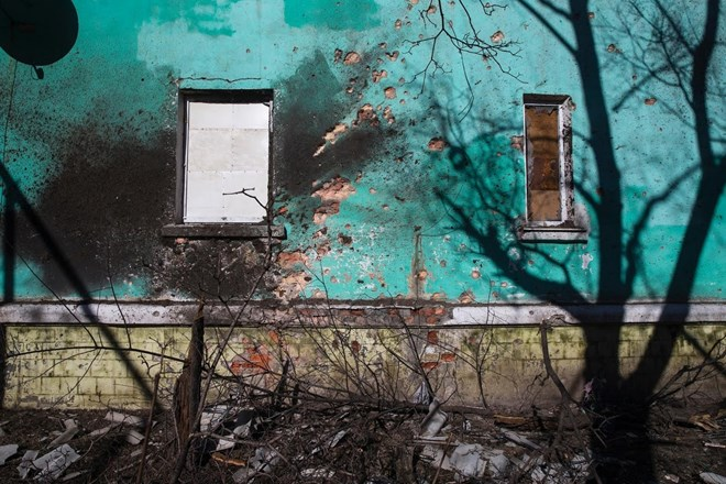 doi_song_Toan_canh_buc_tranh_cuoc_song_cua_nguoi_dan_o_mien_dong_Ukraine_11_1