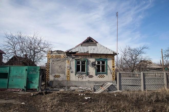 doi_song_Toan_canh_buc_tranh_cuoc_song_cua_nguoi_dan_o_mien_dong_Ukraine_7_1