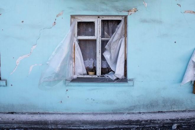 doi_song_Toan_canh_buc_tranh_cuoc_song_cua_nguoi_dan_o_mien_dong_Ukraine_9_1