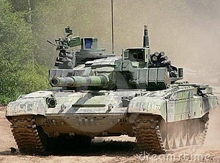 xe-tang-t72