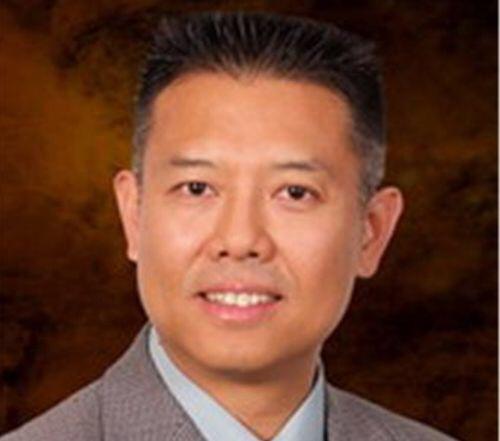 Giáo sư-Tiến sĩ Hóa học Trương Nguyện Thành