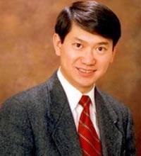 Bác sĩ Phạm Hoàng Tánh