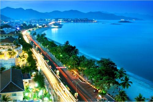 Đà Nẵng xếp vị trí thứ 6 trong Top 10 thành phố tiến bộ nhất thế giới