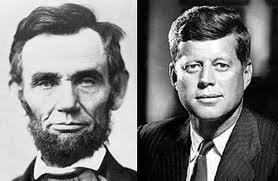 A. Lihncon và J. Kennedy