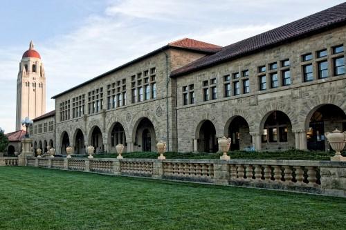 Đại học Chicago xếp thứ 11 trong top những trường đại học hàng  đầu thế giới (Ảnh minh họa)