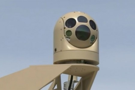 gbad-laser-system-anti-drone-navy