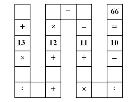 Đề bài bài toán dành cho học sinh lớp 3 ở Lâm Đồng.