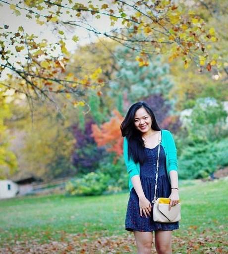 Võ Ngọc Nhi sinh năm 1989 tại Cà Mau.