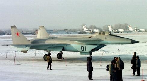 Ba mươi năm sau MiG 1.44 vẫn là sự bí ẩn sau khi thực hiện chuyến bay đầu tiên và duy nhất của nó vào tháng Hai năm 2000. Mẫu thử nghiệm đã được đưa vào lưu trữ lâu dài trong nhà chứa máy bay của Viện nghiên cứu bay Gromov vào năm 2013.