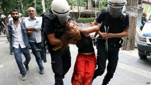 150726102548_ankara_protest_640x360_afp