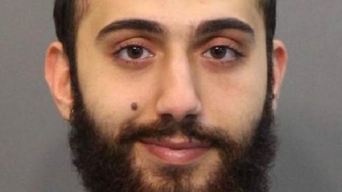 Cục Điều tra Liên bang Mỹ xác nhận danh tính kẻ tấn công là Mohammad Youssuf Abdulazeez, 24 tuổi.